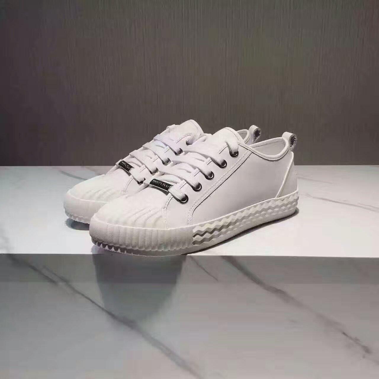 JIMMY CHOO 16秋冬款休闲鞋专柜同步上市