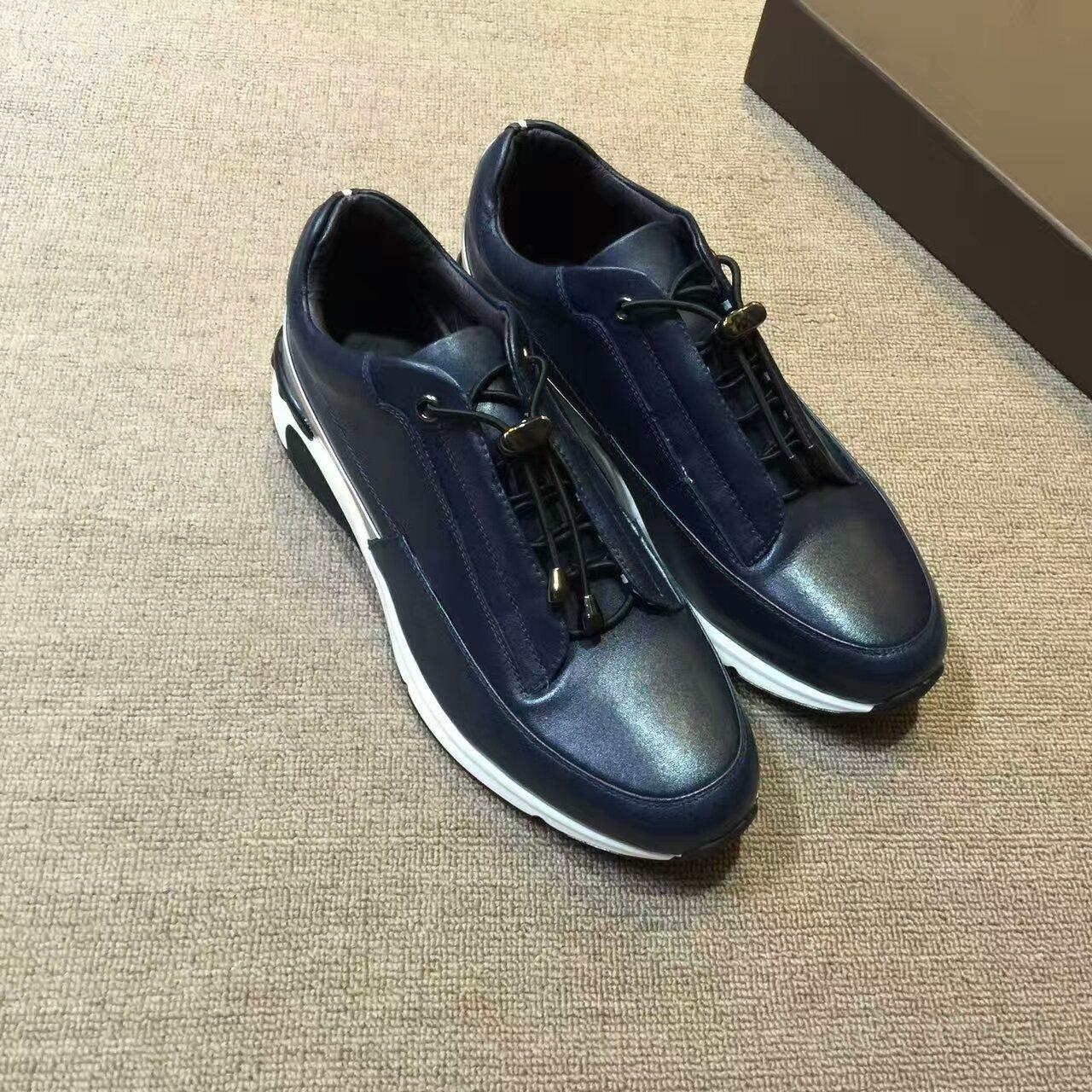 【LOUIS VUITTON】路易威登原单外贸休闲运动鞋