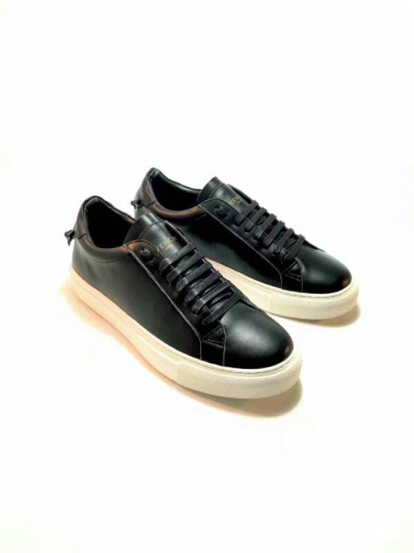 GIVENCHY ® 纪梵希2016秋款男士休闲鞋 专柜同款