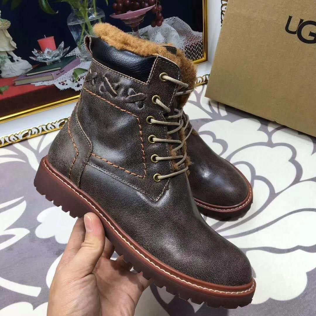 7新品UGG雪地靴