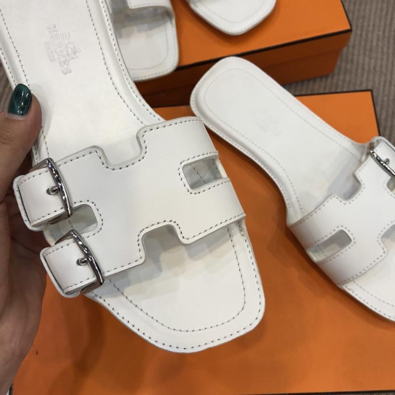 【Hermès】女士拖鞋全球限量爆款出货‼️